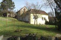 Prodej, Rodinné domy, 80m² - Komňa