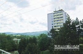 Prodej, Byty 3+1, 0m² - Ústí nad Labem-centrum