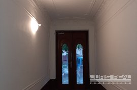 Prodej, Byty 2+1, 45m² - Praha - Vinohrady