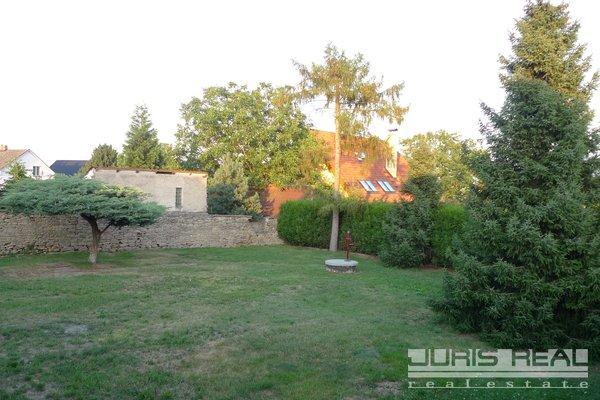 Prodej, Pozemky pro bydlení, 854m² - Jirny - Nové Jirny