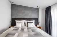 Prodej plně vybaveného bytu  2+kk, 50 m² - Praha 3 - Vinohrady