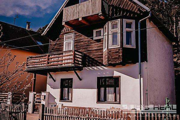 Prodej, Rodinné domy, 250 m² - Doksy - Staré Splavy