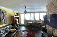 nabízí, prodej, byty 3+kk K Netlukám 959, Praha - Uhříněves