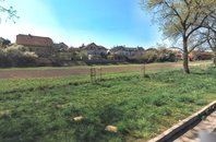 Sale, Land For housing, 0m² -