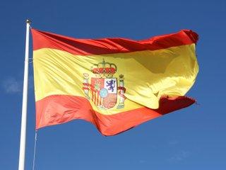 Skupina JURIS REAL bude prostřednictvím aukcí nabízet nemovitosti ve Španělsku.