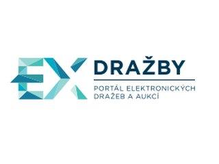 Nová podoba webu www.exdrazby.cz dostává už pevné obrysy.