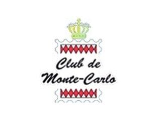 PRESTIGE PHILATELY CLUB PRAGUE se zúčastnil prestižní filatelistické akce v Monaku.