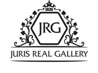 Společnost JURIS REAL Gallery, spol. s r. o. dnes slavnostně otevřela svůj e-shop.