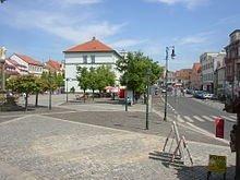 220px-Ricany_PH_CZ_Masaryk_Square_towards_E_306