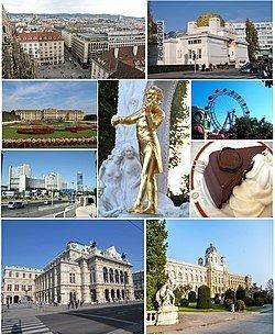 250px-Collage_von_Wien