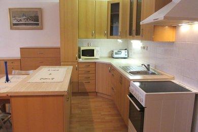 Prodej bytu 1+kk, 41 m² - Olomouc - Peškova, Ev.č.: 00331