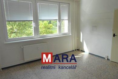 Prodej, Byty 2+1, 44m² - Olomouc - Nová Ulice, Ev.č.: 00350