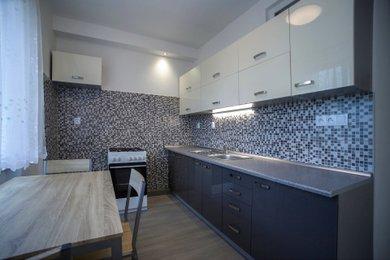 Prodej bytu 3+1 66 m² - Růženy Svobodové - Olomouc, Ev.č.: 00358