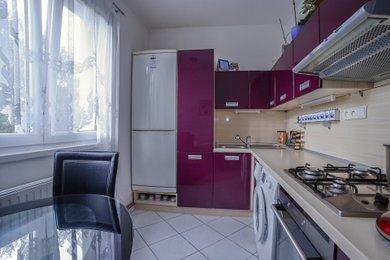 Prodej, Byty 2+1, 51m² - Olomouc - Nová Ulice, Ev.č.: 00361