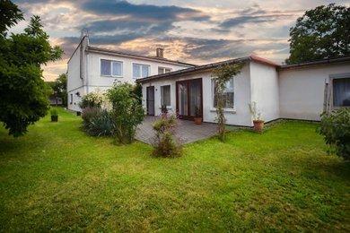 Prodej, Rodinné domy, 180m² - Šternberk, Ev.č.: 00364