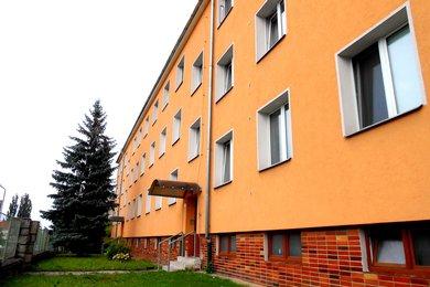 Prodej bytu 3+1 63 m² - Olomouc - Na Chmelnici, Ev.č.: 00368