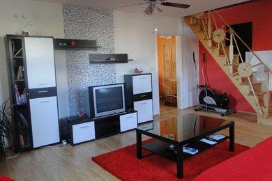 Prodej bytu 3+kk 63 m² - tř. Svornosti - Olomouc, Ev.č.: 00383