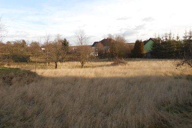 Prodej, Pozemky pro bydlení, 1421m² - Olomouc - Topolany, Ev.č.: 00403
