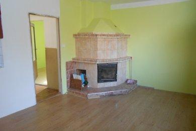Prodej, Rodinné domy, 93m² - Choťánky, Ev.č.: 00411