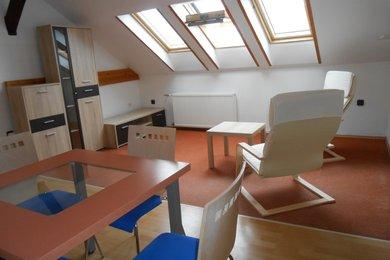 Pronájem bytu 2+kk 51 m² - Olomouc - Palackého, Ev.č.: 00417