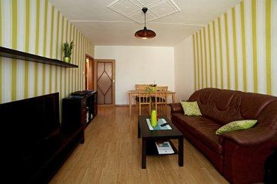 Pronájem, Byty 3+1, 74m² - Olomouc - Povel, Ev.č.: 00424