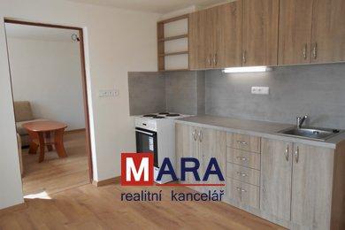 Prodej, Rodinné domy, 78m² - Kokory, Ev.č.: 00425