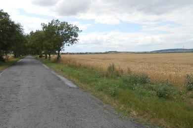 Prodej, Zemědělská půda, 35997m² - Vrbátky - Dubany, Ev.č.: 00427
