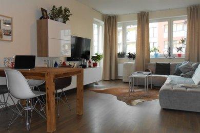 Pronájem, Byty 2+kk, 57m² - Olomouc - Řepčín, Ev.č.: 00439