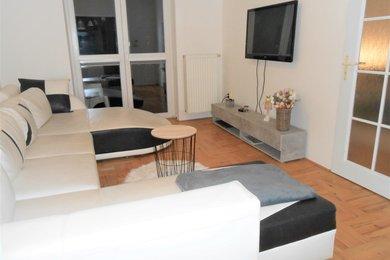 Pronájem, Byty 2+1, 49m² - Olomouc - Hodolany, Ev.č.: 00456