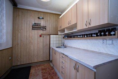 Prodej, Byty 3+1, 73m² - Olomouc - Nová Ulice, Ev.č.: 00464