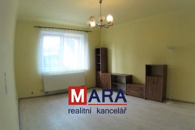 Pronájem, Byty 1+1, 50m² - Olomouc - Řepčín, Ev.č.: 00468