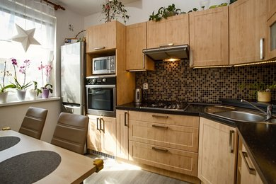 Prodej, Byty 2+1, 43m² - Olomouc - Nové Sady, Ev.č.: 00470