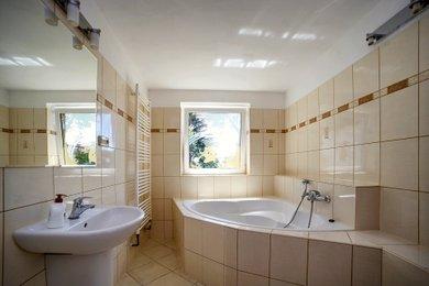 Prodej, Rodinné domy, 150m² - Vranovice-Kelčice, Ev.č.: 00483