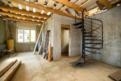 Prodej, Rodinné domy, 73m² - Tvrdkov - Ruda, Ev.č.: 00486