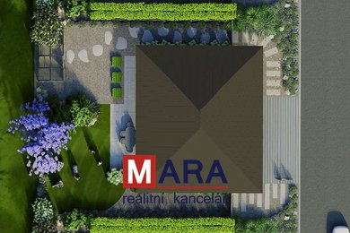Prodej, Rodinné domy, 143m² - Přerov XI-Vinary, Ev.č.: 00542