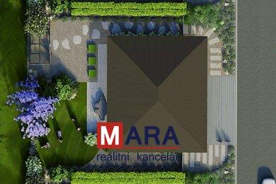 Prodej, Rodinné domy, 143m² - Přerov XI-Vinary, Ev.č.: 00543