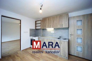 Prodej, Rodinné domy, 83m² - Kokory, Ev.č.: 00546
