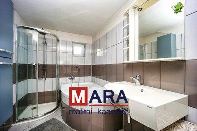 Prodej, Rodinné domy, 127m² - Bělotín - Lučice, Ev.č.: 00549