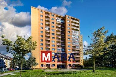 Prodej, Byty 3+1, 58m² - Přerov I-Město, Ev.č.: 00552