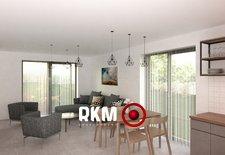 Prodej, Byty 4+kk, 113 m² - Ivančice, Ev.č.:10093