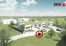 Výstavba 3 jednopodlažních RD v Ivančicích, Ev.č.:10099