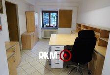 Pronájem kanceláří o ploše 45 m² - Brno - Maloměřice, Ev.č.:10107