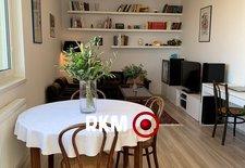 Prodej bytu 2+kk, 64,3 m² - Brno, Moravské náměstí, Ev.č.:10109