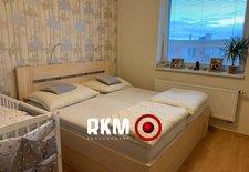 Prodej pěkného bytu 2+kk, 61 m² - ul. Sportovní, Ivančice, Ev.č.:10110
