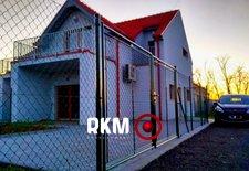 Prodej, Rodinné domy, 112 m² - Dolní Dunajovice, Ev.č.:10120