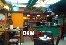 Přenechání pronájmu restaurace, 170 m² - Brno-Vinohrady, Ev.č.:10126