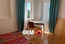 Pronájem byru 4+1 s balkonem, 115 m² - Lipová, Ev.č.:10127