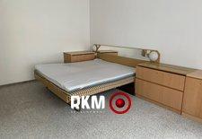 Pronájem bytu 1+1, 48 m² - Brno, Ev.č.:10128
