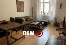Prodej, Byty 2+1, 72 m² - Brno, Ev.č.:10129