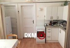 Prodej  bytu 2+1 na ul. Bayerova, 86 m² - Brno, Ev.č.:10131